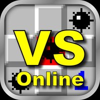 Minesweeper! Online