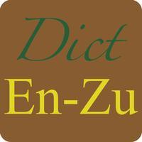 English Zulu Dictionary