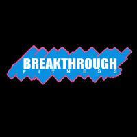Breakthrough Fitness