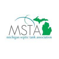 MSTA Mobile App
