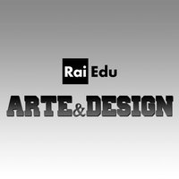 Rai Arte
