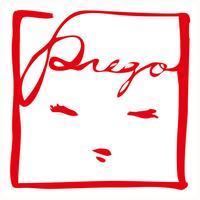 PREGO(プレーゴ)