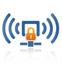 WEP key Generator for WiFi Passwords