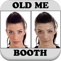 Old Me Booth