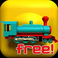 SuperSpeed3D free