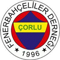 Çorlu Fenerbahçeliler Derneği