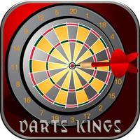 Darts Kings 2017- King of Darts
