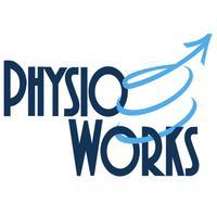 PhysioWorks AU