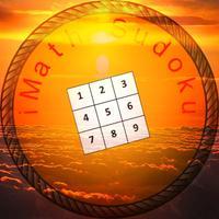 iMath Sudoku