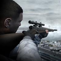 Sniper Keskin Nişancı Görevimiz Tehlike
