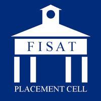 FISAT Connect
