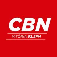 Rádio CBN Vitória