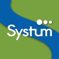 Systum Sales App