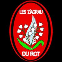 Les Z'acrau Du RCT