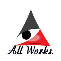 All Works Easy App
