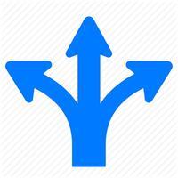 iDecide4u - let the app decide for you!