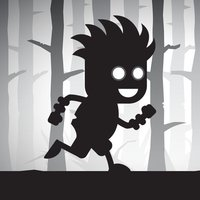 Shadow Runner - Dream Escape