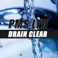 PMS  Ltd (Drain Clear)