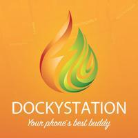 Docky Station
