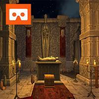 Rome Temple VR