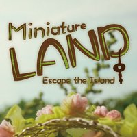 Escape game: MiniatureLAND