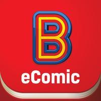 The Beano eComic