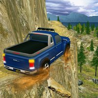 Offroad Uphill Racing