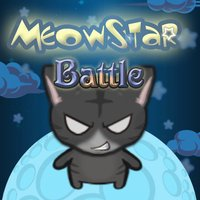 A Meow Star Battle Pro