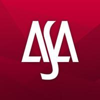 ASA Profiles Directory