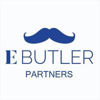 EButler Partners