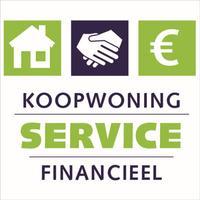 Koopwoningservice Financieel