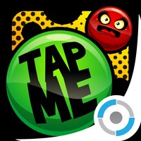 Tap Tap Me - A Simon Says game