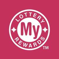 MD Lottery-My Lottery Rewards