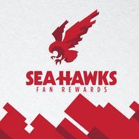 Sea-Hawks Fan Rewards