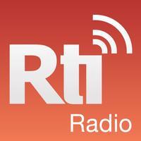 央廣 Radio