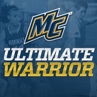 Merrimack Ultimate Warrior Rewards