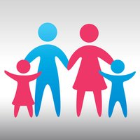 FAMILY FIRST TAX SERVICES