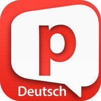 Predictable Deutsch