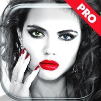 Color Touch Effect Pro