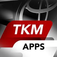 TTC Knowledge Management