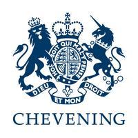 Chevening FCO