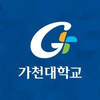 가천대학교스마트캠퍼스