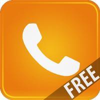 Fake-A-Call Free ™