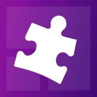 Puzzle Up Challenge