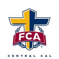 Central California FCA