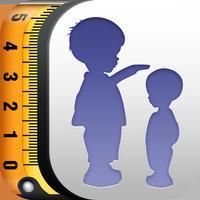 My Baby's Height