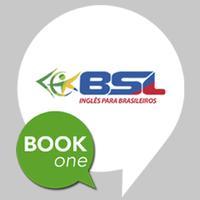 Book 1 - BSL Idiomas