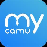 MyCamu - Student Parent App