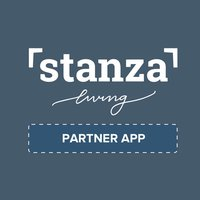 Stanza Living: Partner App