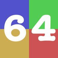 64 free